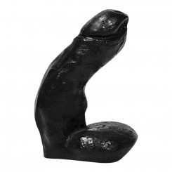 ALL BLACK 1 