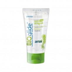 Bioglide Anal Gleitgel 80 ml