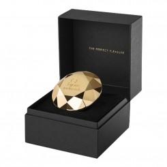Bijoux Indiscrets - Twenty One Vibrating Diamond
