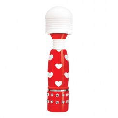 Bodywand - Mini Masseur Love Edition