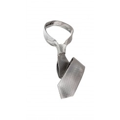 FIFTY SHADES OF GREY CHRISTIAN GREY´S TIE KRAWATTE