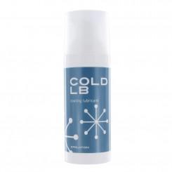 Erolution Cold LB Gleitcreme