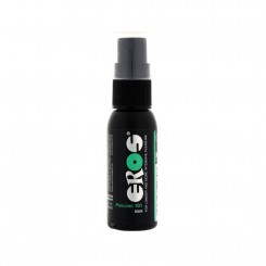 Eros Prolong Delay Spray 101 30 ml.