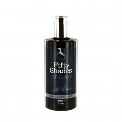 Fifty Shades Of Grey - Easy Anal Gleitgel