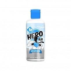 ID Hero - H2o Gleitmittel Auf Wasserbasis