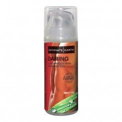 Intimate Earth Daring – Entspannendes Anal Gel