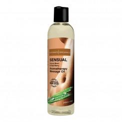 Intimate Organics Aromatherapy – Massageöl mit Duft