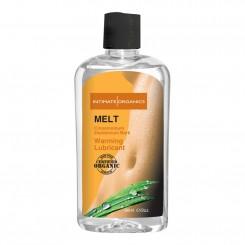 Intimate Organics Melt – wärmendes Gleitgel