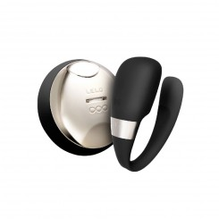 Lelo - Tiani 3 Paar Vibrator