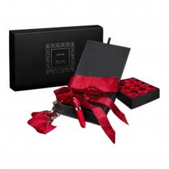 LELO – Open Secret – Luxus Geschenkbox