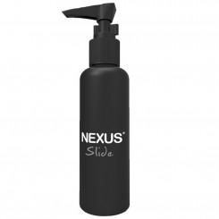 Nexus Slide - Gleitcreme auf Wasserbasis