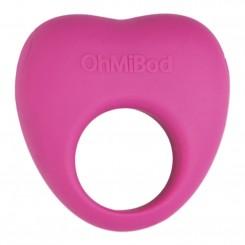 Ohmibod Lovelife Share – Penisring Mit Vibrator
