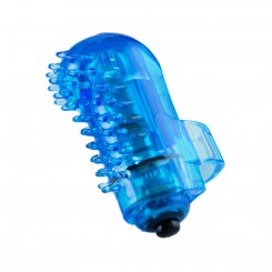 Screaming O Fingo Finger Vibrator