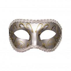 Sex & Mischief - Sinnliche Maske