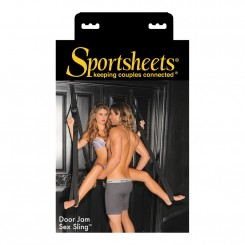 Sportsheets Jam Türrahmen Sexschaukel