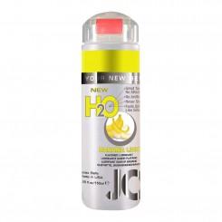 System JO - H2O- Gleitmittel in 15 Geschmacksrichtungen