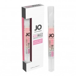 System JO - KissBuzz 5 ml