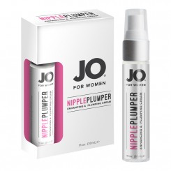 System JO - Nipple Plumper 30 ml