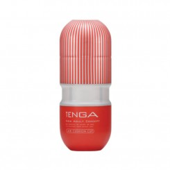 TENGA AIR CUSHION CUP - MASTURBATOR