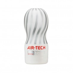 TENGA AIR-TECH GENTLE – MASTURBATOR
