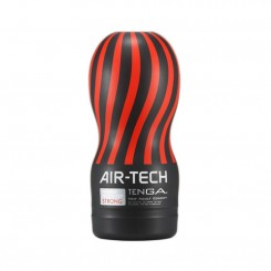 TENGA AIR-TECH STRONG – MASTURBATOR