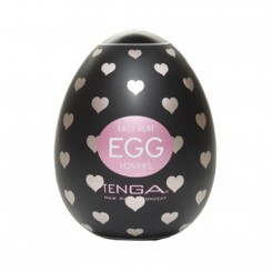 TENGA EGG EASY BEAT – MASTURBATOR