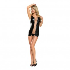 DEMONIQ VERONIQUE KLEID UND G-STRING