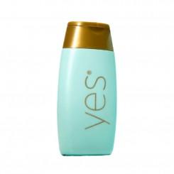 YES  Intimpflege und Gleitcreme auf Öl-Basis 25 ml