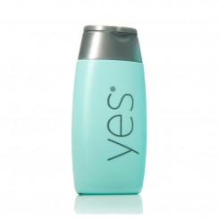 YES  Intimpflege und Gleitcreme auf Wasser-Basis 25 ml