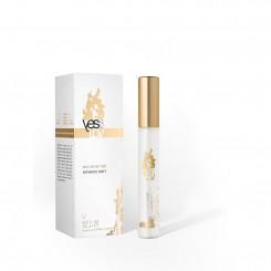 YESforLOV - Intim Mist -  Intimes Parfüm