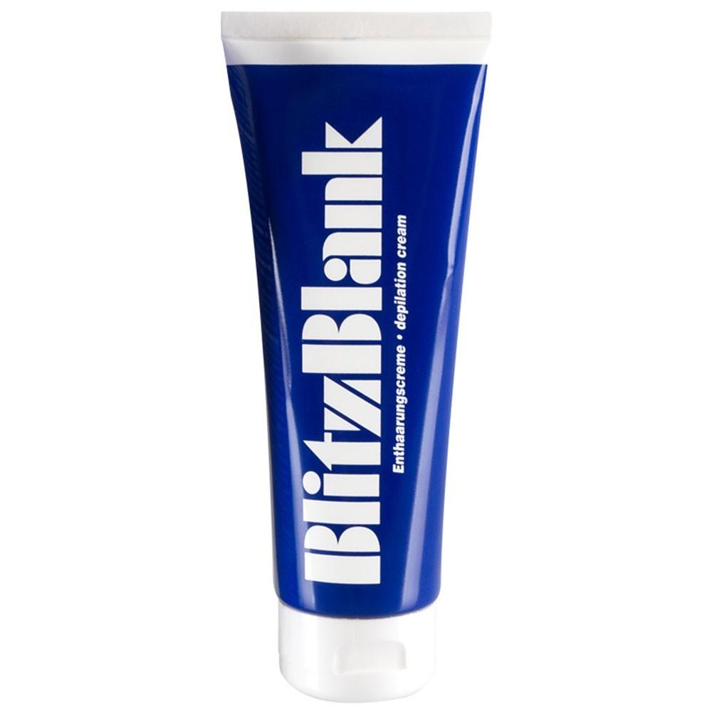 Blitzblank Shaving Creme