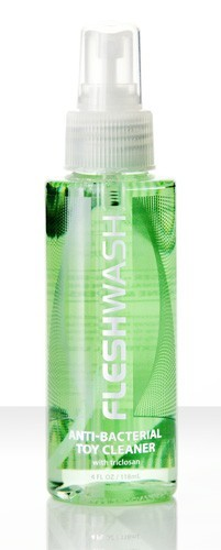 Fleshlight Wash Seife 100 ml