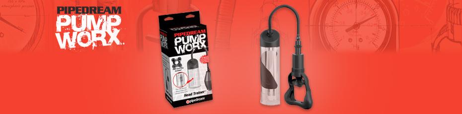 pipedream-pump-worx