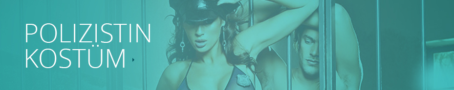 polizisten kostüm frauen