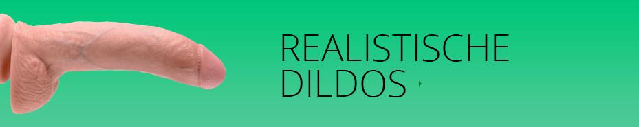 realistische dildos frauen